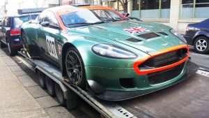 Aston_Martin_Single_Car_Transportation_Client_01