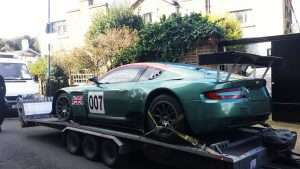 Aston_Martin_Single_Car_Transportation_Client_03