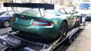 Aston_Martin_Single_Car_Transportation_Client_08