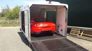 Ferrari-599-GTO-Enclosed-Car-Trasnport-Client-01