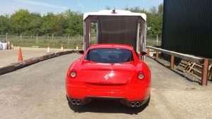 Ferrari-599-GTO-Enclosed-Car-Trasnport-Client-02