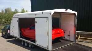 Ferrari-599-GTO-Enclosed-Car-Trasnport-Client-05