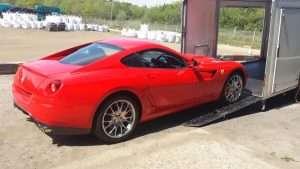 Ferrari-599-GTO-Enclosed-Car-Trasnport-Client-06
