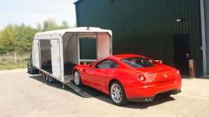 Ferrari-599-GTO-Enclosed-Car-Trasnport-Client-07