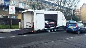 Lamborghini_Enclosed_Car_transportation_Client_04