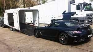 Mercedes-Benz-SLS-AMG-Enclosed-Transport-03