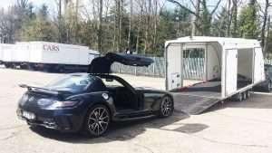 Mercedes-Benz-SLS-AMG-Enclosed-Transport-04