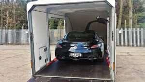 Mercedes-Benz-SLS-AMG-Enclosed-Transport-07